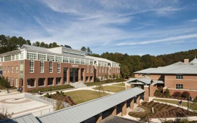 Atlanta Prep School Students Tested Positive for Coronavirus