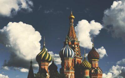 Pruebas gratuitas de anticuerpos contra el coronavirus en Moscú