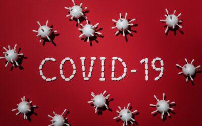 Japan Reports Over 400 New Coronavirus Cases